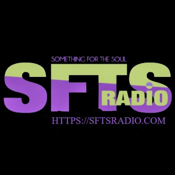 Something For The Soul Radio