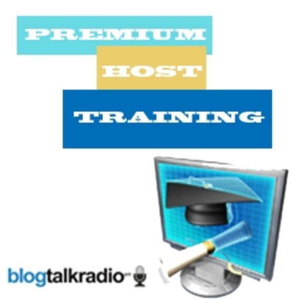 PremiumHostTraining