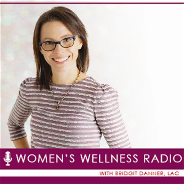 Womens Wellness Radio