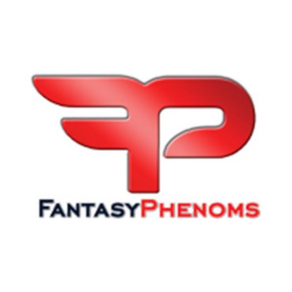 Fantasy Phenoms