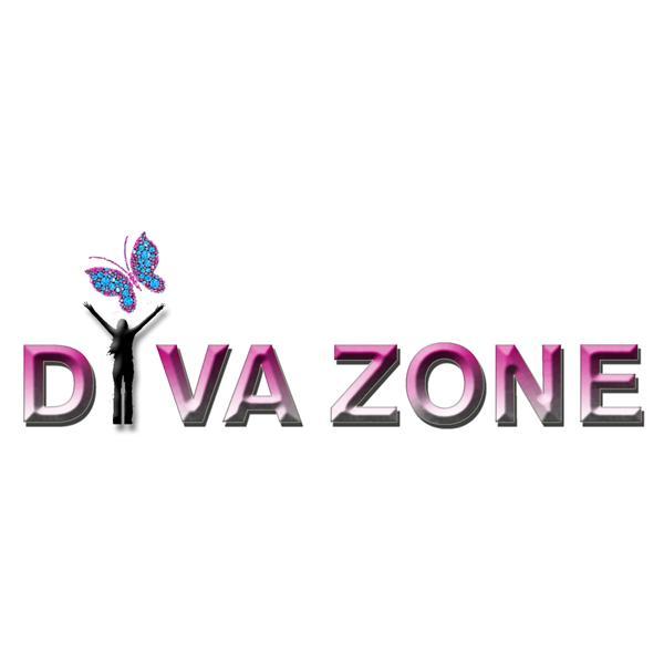 The DIVA Zone