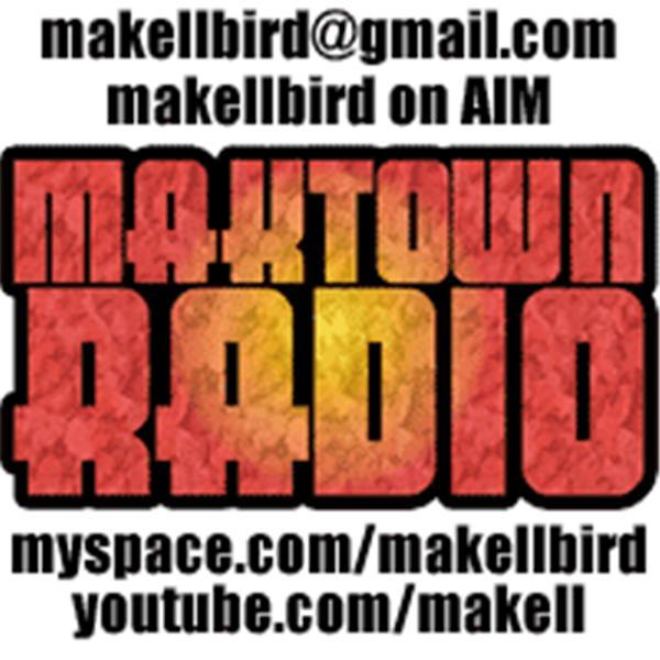 Makell Bird