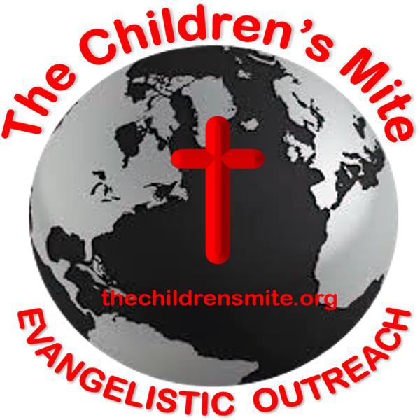 EvangelistKing-AFemaleExorcist