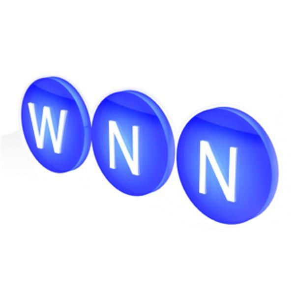 WikiNews Network