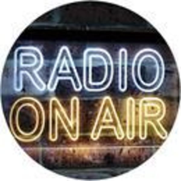 Real RADIO Talk