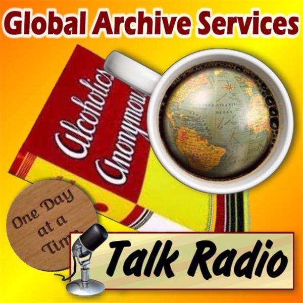 Amelia Room Talk Radio