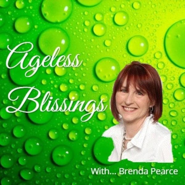 Ageless Bliss With Brenda