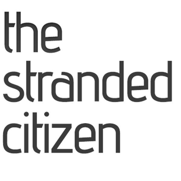 thestrandedcitizen