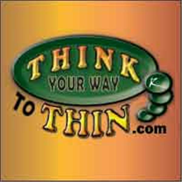 ThinkYourWayToThin