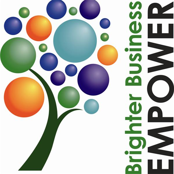 Brighter Business Empower
