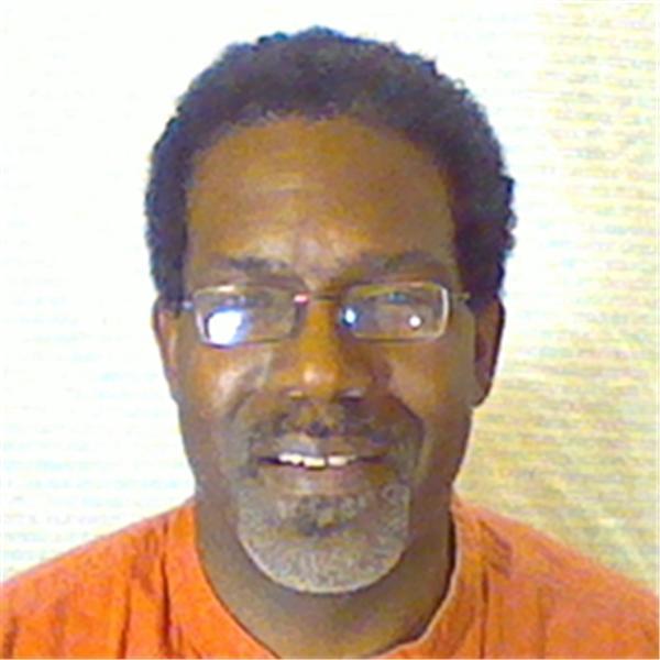 Minister Barrett