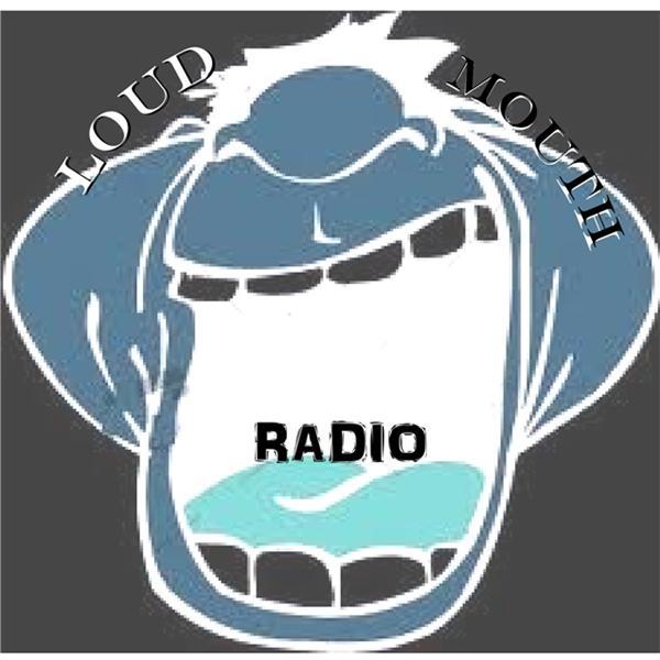 Loud Mouth Radio