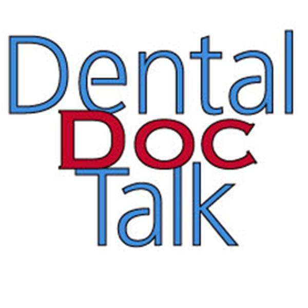 Dentaldoctalk