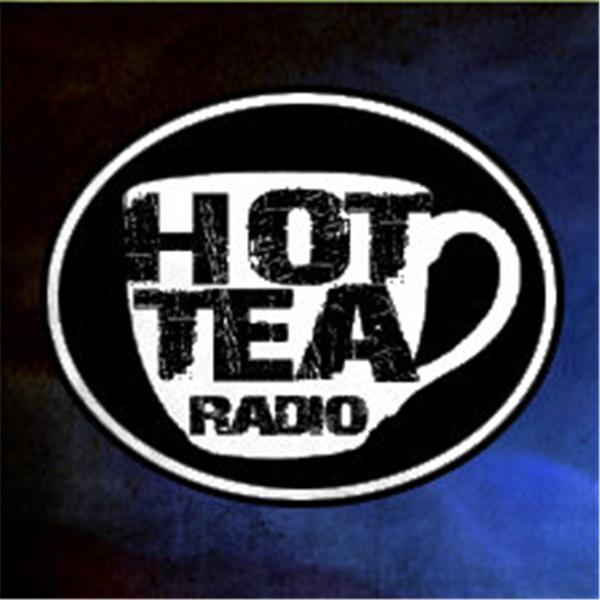 Hot Tea Radio