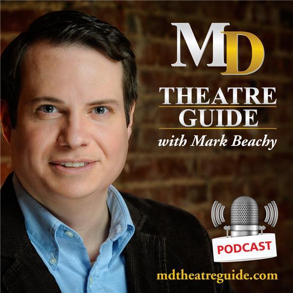 Mark Beachy