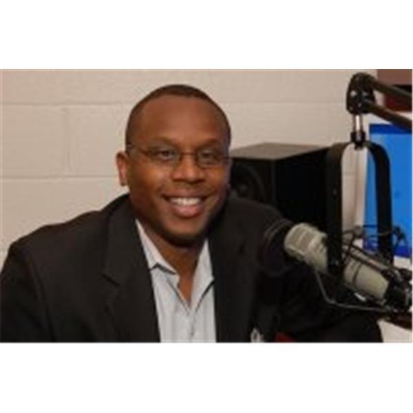 Business101 Radio