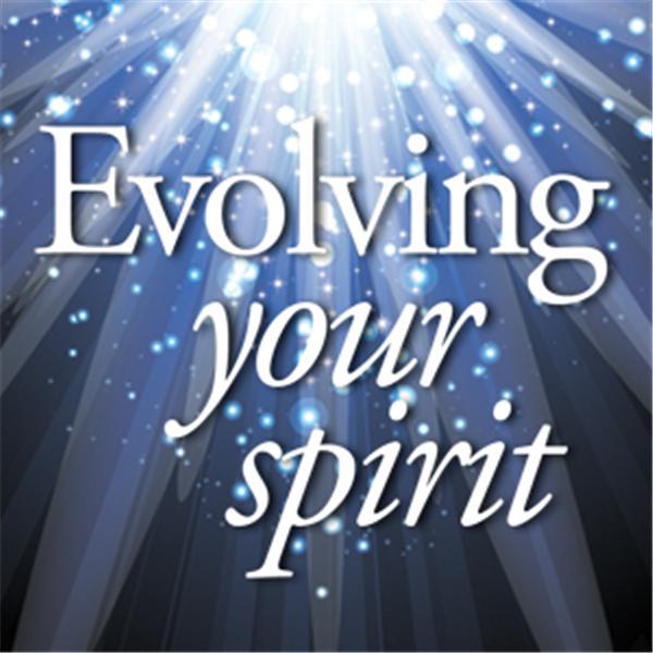 EvolvingYourSpirit