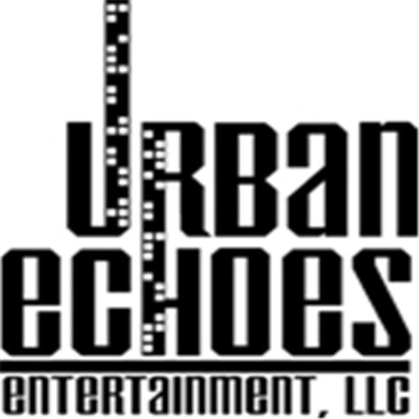 Urban Echoes