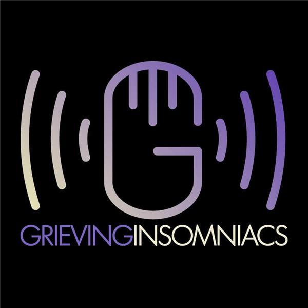 Grieving Insomanics