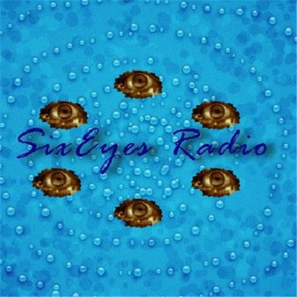 SIXEYES RADIO