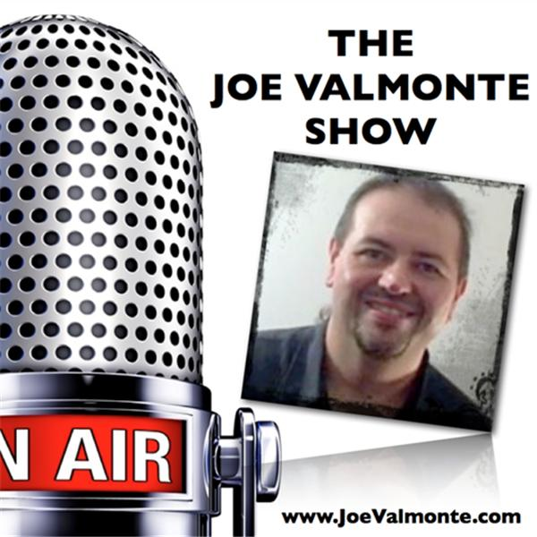 The Joe Valmonte Show