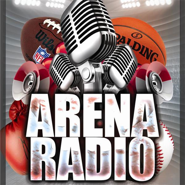 ArenaRadio