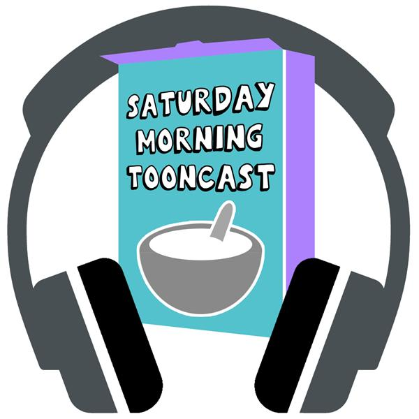 Saturday Morning Tooncast