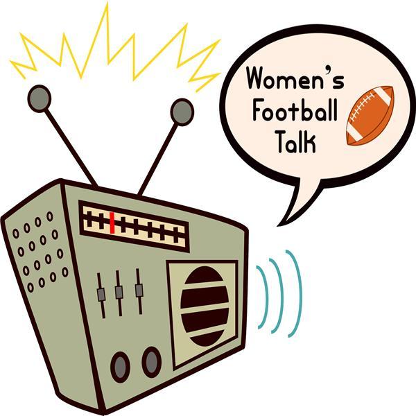 WFB Talk