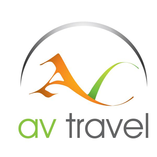 AV Travel