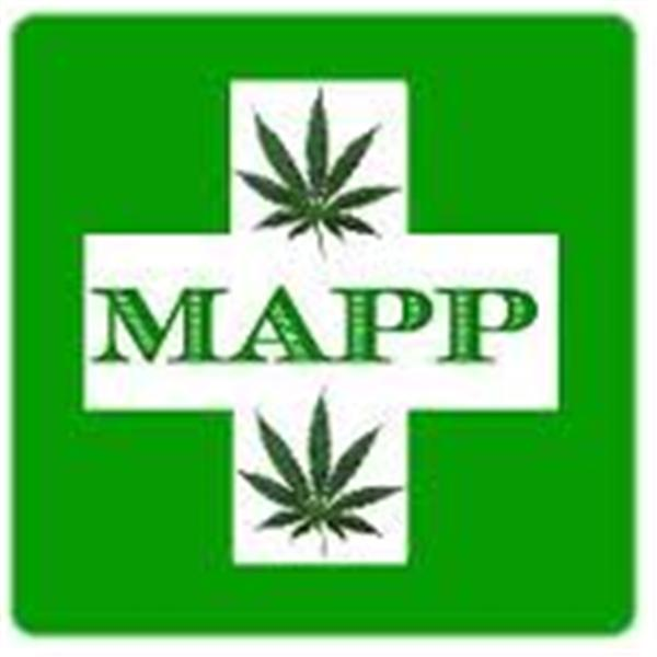 Marijuana Compassion Common Sense