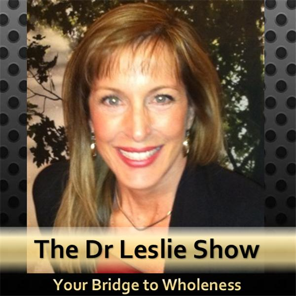 The Dr Leslie Show