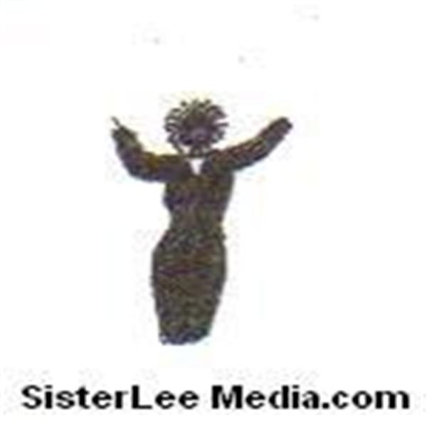 Sister Lee Media