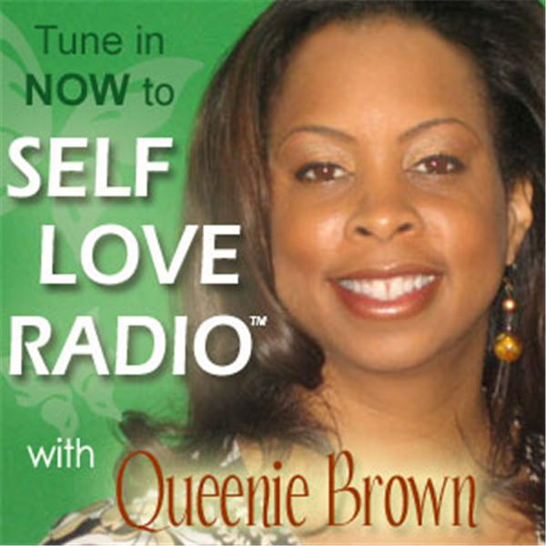 Self Love Radio