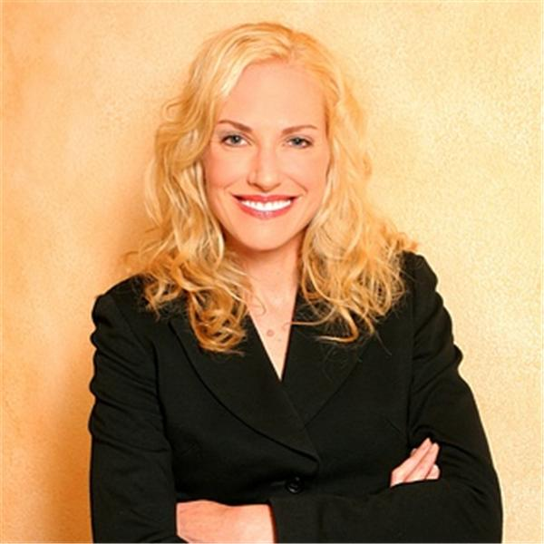 Melinda Minton