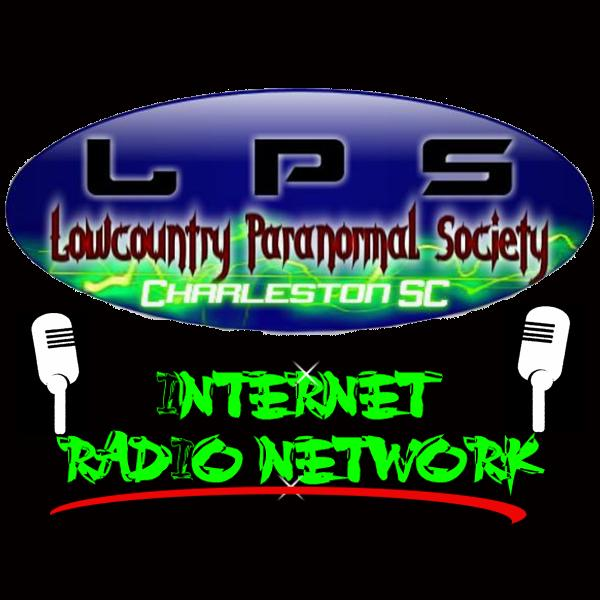 LPS Internet Radio Network