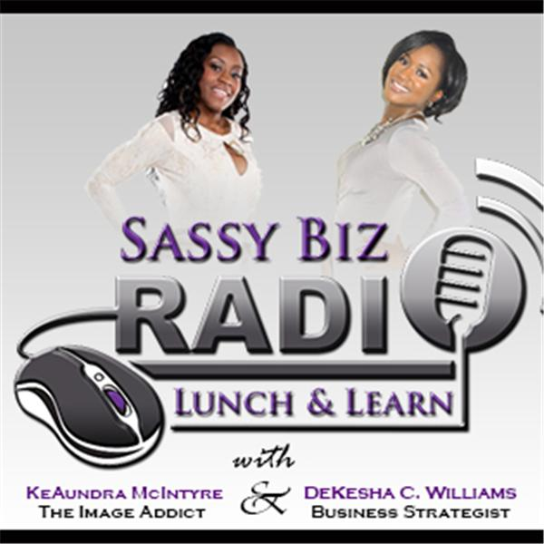 SASSY Biz Radio