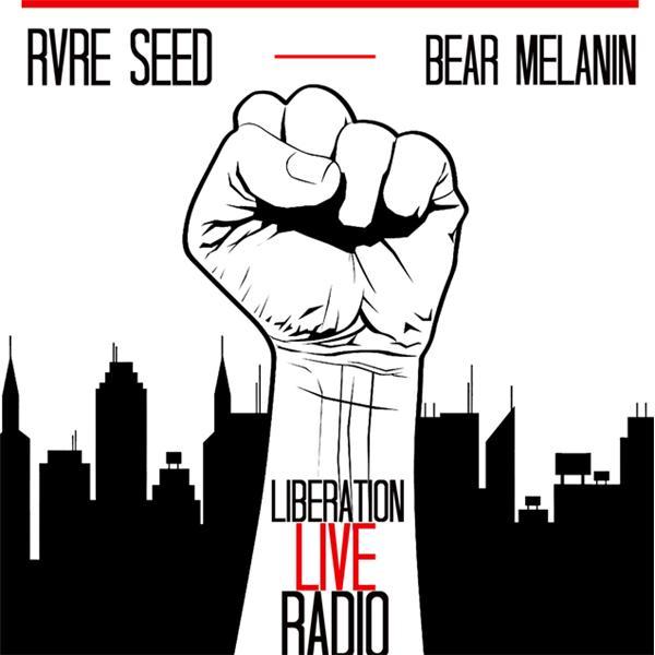 Liberation Live Radio