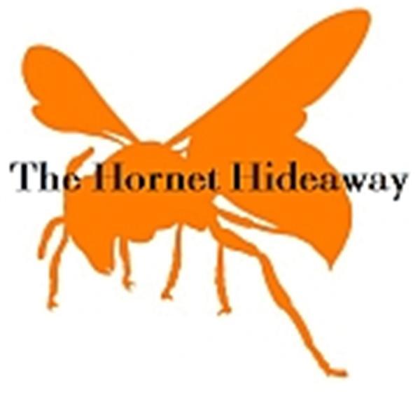 The Hornet Hideaway