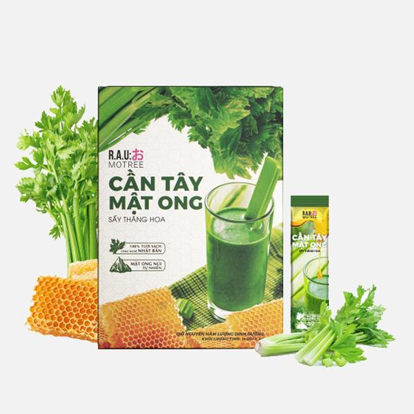 Can Tay Mat Ong