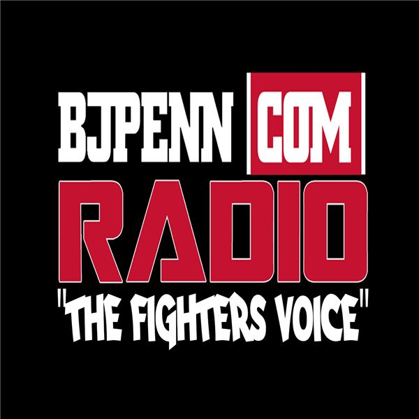 BJPENNDOTCOM Radio