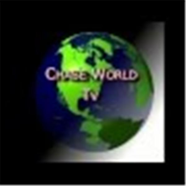 Chase World