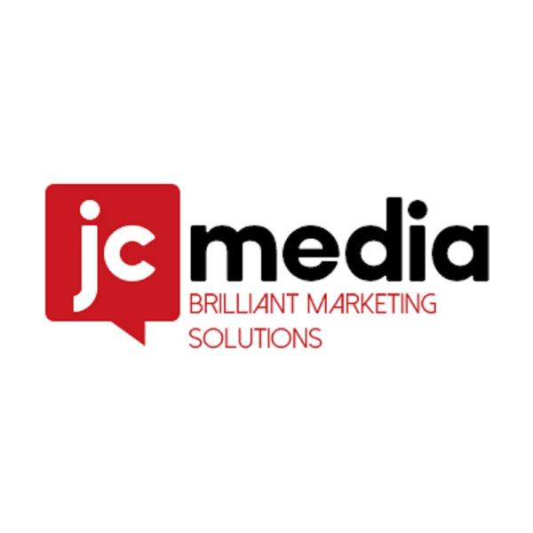 Houston Internet Marketing SEO Services