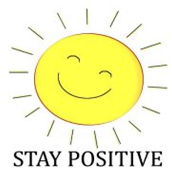 positives vibes online radio by positive lady blogtalkradio