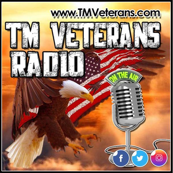 TM Veterans Radio