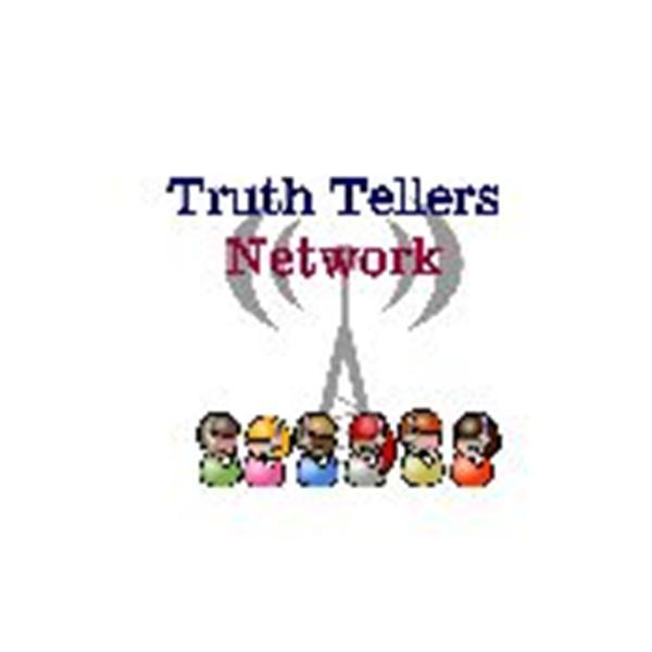 TruthTellersNetwork