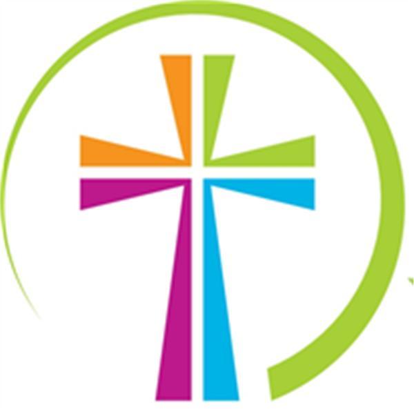 Overcomer Ministries