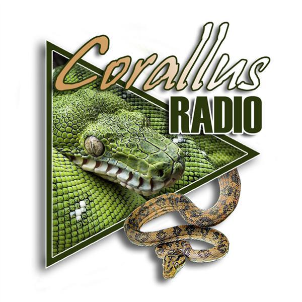 Corallus Radio