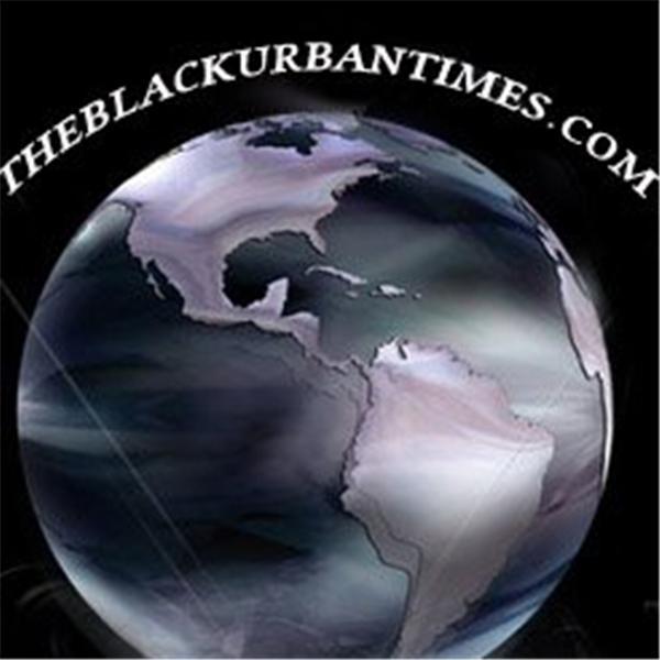 blackurbantimesradio