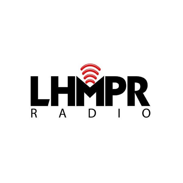 LHMPR Radio Music Publisher
