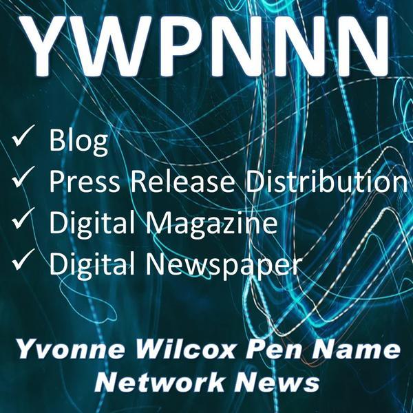 YWPN Network News